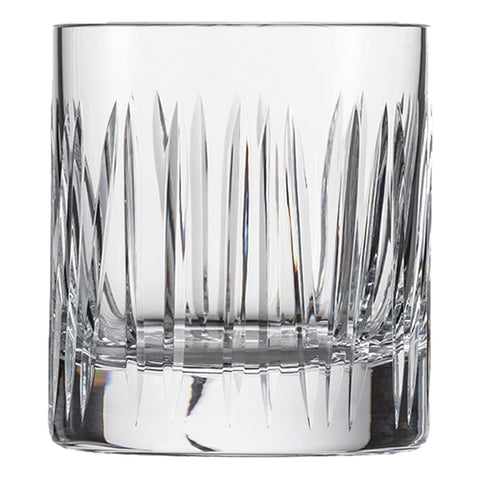 Schott Zwiesel BASIC BAR Motion Whisky (Pack of 6) Glassware - Bevtools Bar and Beverage Tools | Alcohol and Liquor Delivery Makati, Metro Manila, Philippines