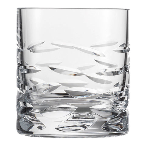 Schott Zwiesel BASIC BAR Surfing Whisky (Pack of 6) Glassware - Bevtools Bar and Beverage Tools | Alcohol and Liquor Delivery Makati, Metro Manila, Philippines