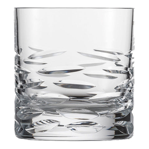 Schott Zwiesel BASIC BAR Surfing Double Old Fashioned (Pack of 6) Schott Zwiesel - Drinkka Alcohol Delivery Best Whiskey Wine Gin Beer Vodkas and more for Parties in Makati BGC Fort and Manila | Bevtools Bar and Beverage Tools