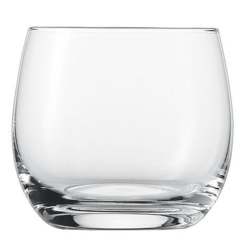 Schott Zwiesel BANQUET Whisky Glasses (Pack of 6) Schott Zwiesel - Drinkka Alcohol Delivery Best Whiskey Wine Gin Beer Vodkas and more for Parties in Makati BGC Fort and Manila | Bevtools Bar and Beverage Tools