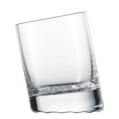 "Schott Zwiesel 10"" BAR SERIES Cocktail Glasses (Pack of 6) Schott Zwiesel - Drinkka Alcohol Delivery Best Whiskey Wine Gin Beer Vodkas and more for Parties in Makati BGC Fort and Manila 