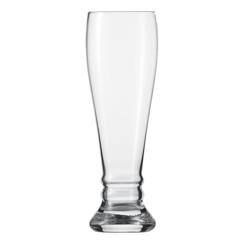 Schott Zwiesel BEER Glasses Wheat Beer (Pack of 6) Schott Zwiesel - Drinkka Alcohol Delivery Best Whiskey Wine Gin Beer Vodkas and more for Parties in Makati BGC Fort and Manila | Bevtools Bar and Beverage Tools