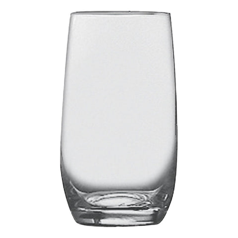 Schott Zwiesel BANQUET Beer Tumbler #14 (Pack of 6) Schott Zwiesel - Drinkka Alcohol Delivery Best Whiskey Wine Gin Beer Vodkas and more for Parties in Makati BGC Fort and Manila | Bevtools Bar and Beverage Tools
