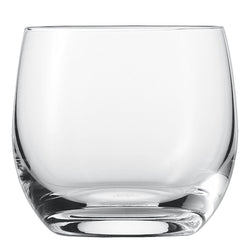 Schott Zwiesel BANQUET Cocktail Glasses (Pack of 6) Glassware - Bevtools Bar and Beverage Tools | Alcohol and Liquor Delivery Makati, Metro Manila, Philippines