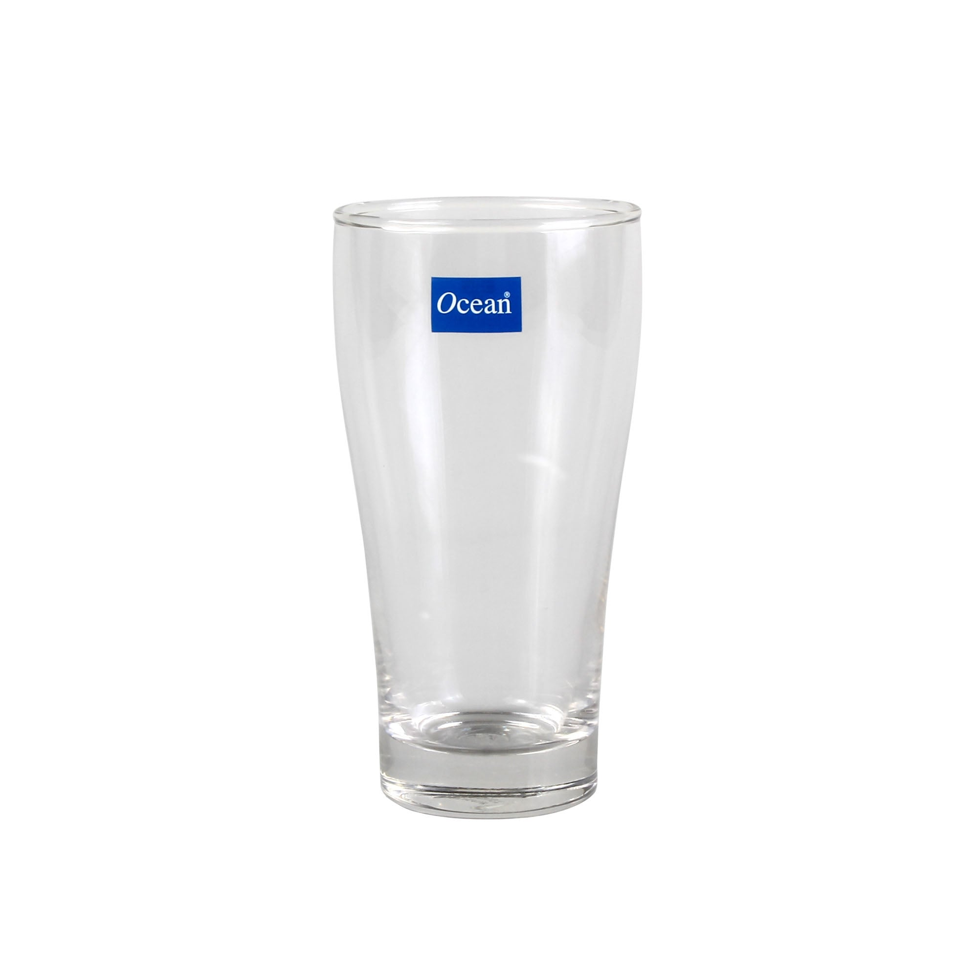 Ocean Tumbler Conical Super 10 OZ.