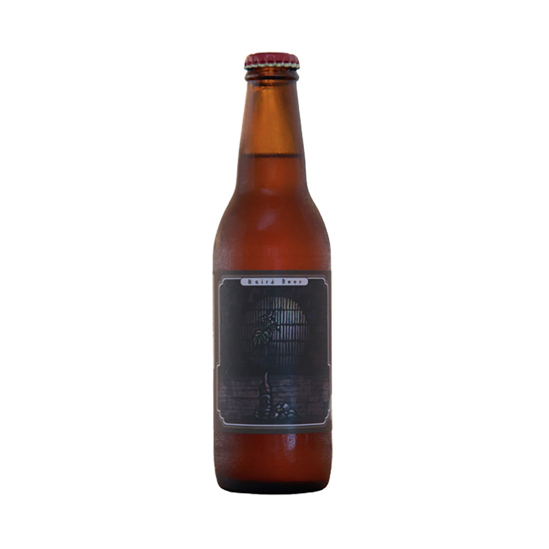 Baird Wabi-Sabi Japan Ale - 330ml Imported Craft Beer - Drinkka Alcohol Delivery Best Whiskey Wine Gin Beer Vodkas and more for Parties in Makati BGC Fort and Manila | Bevtools Bar and Beverage Tools