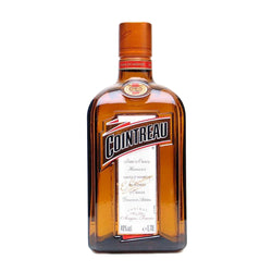 Cointreau Liqueur  - 700ml Liqueurs & Syrups - Bevtools Bar and Beverage Tools | Alcohol and Liquor Delivery Makati, Metro Manila, Philippines