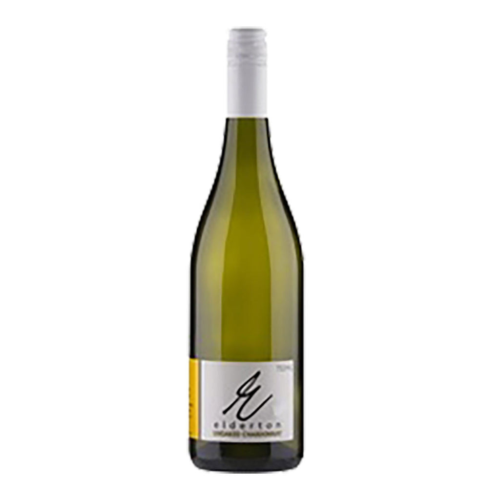 Elderton E Series Unoaked Chardonnay -750ml Wine - Drinkka Alcohol Delivery Best Whiskey Wine Gin Beer Vodkas and more for Parties in Makati BGC Fort and Manila | Bevtools Bar and Beverage Tools