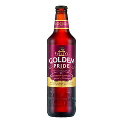 Fullers - Golden Pride -355ml Beer - Bevtools Bar and Beverage Tools | Alcohol and Liquor Delivery Makati, Metro Manila, Philippines
