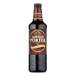 Fullers - London Porter -355ml Beer - Bevtools Bar and Beverage Tools | Alcohol and Liquor Delivery Makati, Metro Manila, Philippines