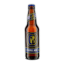 Gordon Biersch Beer -  Blonde Bock -355ml Beer - Bevtools Bar and Beverage Tools | Alcohol and Liquor Delivery Makati, Metro Manila, Philippines