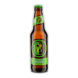 Gordon Biersch Beer - Pilsner -355ml Beer - Bevtools Bar and Beverage Tools | Alcohol and Liquor Delivery Makati, Metro Manila, Philippines