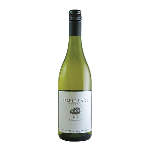 Pebble Lane Chardonnay -750ml Wine - Bevtools Bar and Beverage Tools | Alcohol and Liquor Delivery Makati, Metro Manila, Philippines