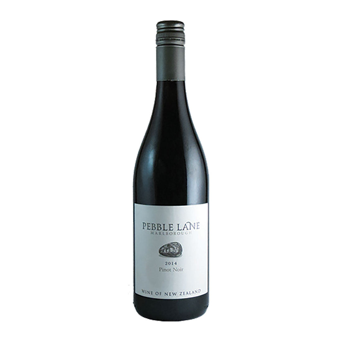 Pebble Lane Pinot Noir -750ml Wine - Bevtools Bar and Beverage Tools | Alcohol and Liquor Delivery Makati, Metro Manila, Philippines