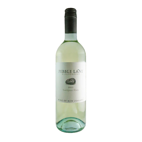 Pebble Lane Sauvignon Blanc -750ml Wine - Bevtools Bar and Beverage Tools | Alcohol and Liquor Delivery Makati, Metro Manila, Philippines