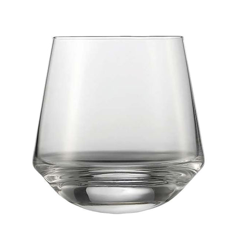 Schott Zwiesel BAR SPECIAL Dancing Tumbler Party  (2pcs PER GIFT BOX) Glassware - Bevtools Bar and Beverage Tools | Alcohol and Liquor Delivery Makati, Metro Manila, Philippines