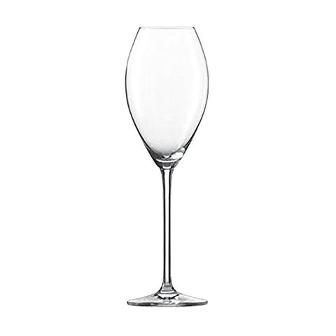 Schott Zwiesel BAR SPECIAL Top Ten Champagne (Pack of 6) Glassware - Bevtools Bar and Beverage Tools | Alcohol and Liquor Delivery Makati, Metro Manila, Philippines