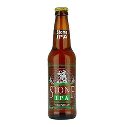 Stone Brewing - IPA 355ml Beer - Bevtools Bar and Beverage Tools | Alcohol and Liquor Delivery Makati, Metro Manila, Philippines