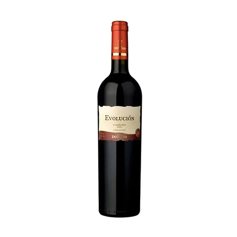 Casa Donoso Evolucion Reserva Carmenere 2016 - 750ml Wine - Drinkka Alcohol Delivery Best Whiskey Wine Gin Beer Vodkas and more for Parties in Makati BGC Fort and Manila | Bevtools Bar and Beverage Tools