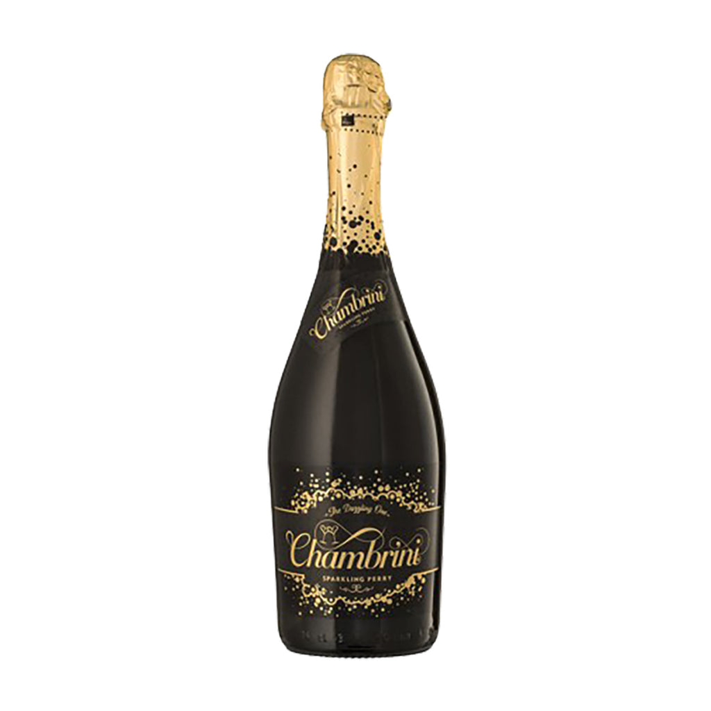 Chambrini Always Original -750ml Sparkling Wine - Drinkka Alcohol Delivery Best Whiskey Wine Gin Beer Vodkas and more for Parties in Makati BGC Fort and Manila | Bevtools Bar and Beverage Tools