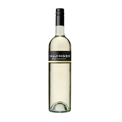 HILLINGER Gelber Muskateller - 750ml Wine - Drinkka Alcohol Delivery Best Whiskey Wine Gin Beer Vodkas and more for Parties in Makati BGC Fort and Manila | Bevtools Bar and Beverage Tools