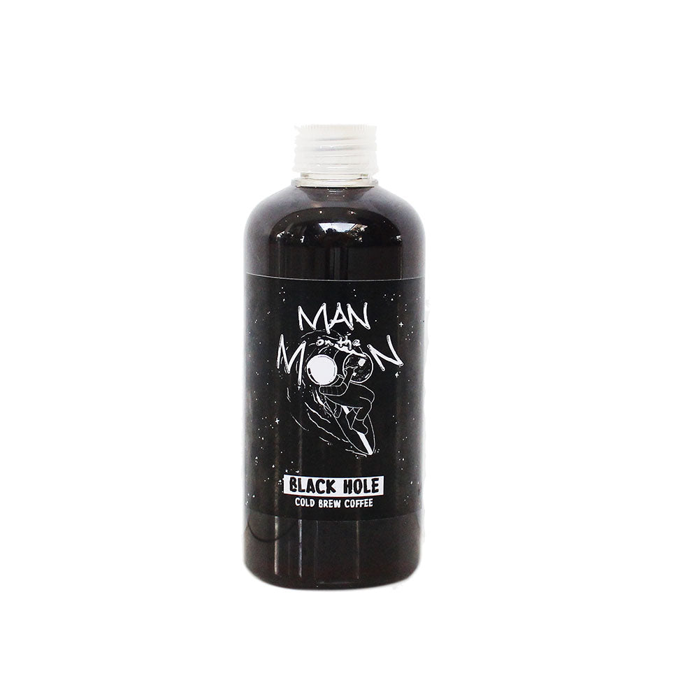 Black Hole Cold Brew 300ml