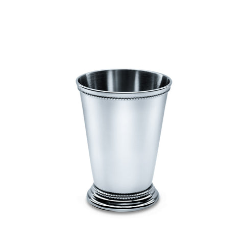 Classic Julep Cups Drinkware - Bevtools Bar and Beverage Tools | Alcohol and Liquor Delivery Makati, Metro Manila, Philippines