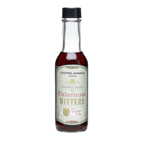 Cocktail Kingdom Falernum Bitters