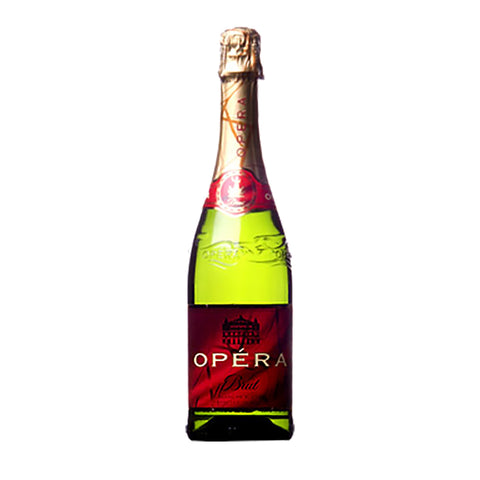 CFGV Opera Brut - 750ml Sparkling Wine - Drinkka Alcohol Delivery Best Whiskey Wine Gin Beer Vodkas and more for Parties in Makati BGC Fort and Manila | Bevtools Bar and Beverage Tools