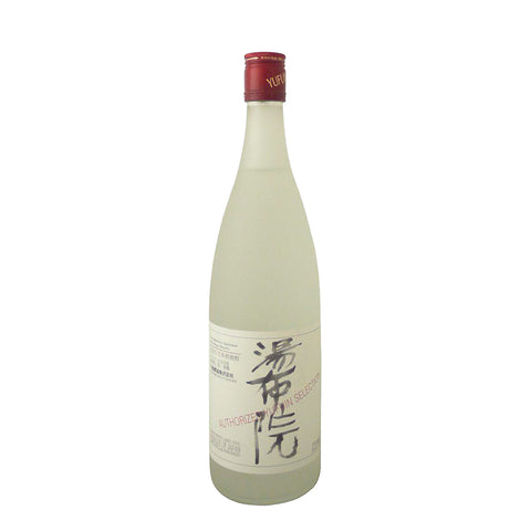 Den En Barley White Label - 900ml Shochu - Drinkka Alcohol Delivery Best Whiskey Wine Gin Beer Vodkas and more for Parties in Makati BGC Fort and Manila | Bevtools Bar and Beverage Tools