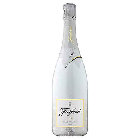 Freixenet ICE Cuvee Especial - 750ml Sparkling Wine - Drinkka Alcohol Delivery Best Whiskey Wine Gin Beer Vodkas and more for Parties in Makati BGC Fort and Manila | Bevtools Bar and Beverage Tools