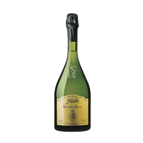 Freixenet Reserva Brut - 750ml Sparkling Wine - Drinkka Alcohol Delivery Best Whiskey Wine Gin Beer Vodkas and more for Parties in Makati BGC Fort and Manila | Bevtools Bar and Beverage Tools