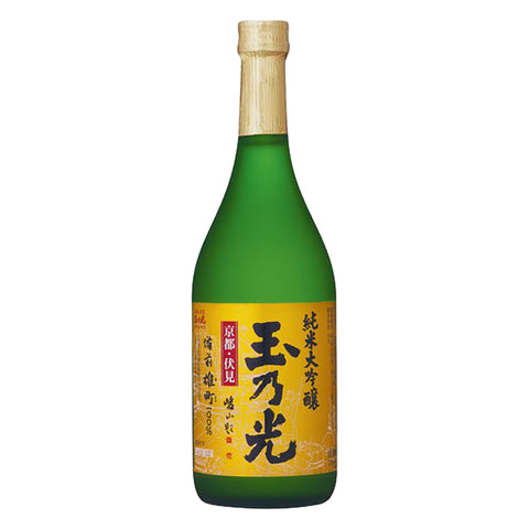 Shinomine Junmai Daiginjo Omachi - 720ml Sake - Drinkka Alcohol Delivery Best Whiskey Wine Gin Beer Vodkas and more for Parties in Makati BGC Fort and Manila | Bevtools Bar and Beverage Tools