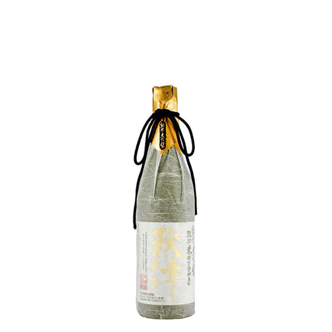 Tatsuriki Junmai Daiginjo Akitsu - 720ml Sake - Drinkka Alcohol Delivery Best Whiskey Wine Gin Beer Vodkas and more for Parties in Makati BGC Fort and Manila | Bevtools Bar and Beverage Tools