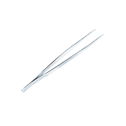 Garnish Tongs Bar Accessories - Bevtools Bar and Beverage Tools | Alcohol and Liquor Delivery Makati, Metro Manila, Philippines