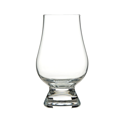 Glencairn Whisky Glass (Pack of 6) - Bevtools Bar Tools and Alcohol Delivery