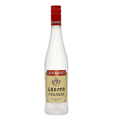Luxardo Grappa Euganea -750ml