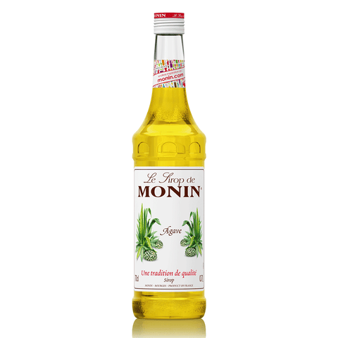 Monin Agave Syrup -700ml