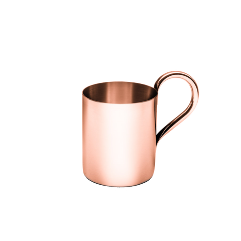 Moscow Mule Mugs Drinkware - Drinkka Alcohol Delivery Best Whiskey Gin Beer Vodkas and more in Makati and Manila | Bevtools Bar and Beverage Tools