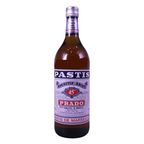 Prado Pastis Marseille -1000ml