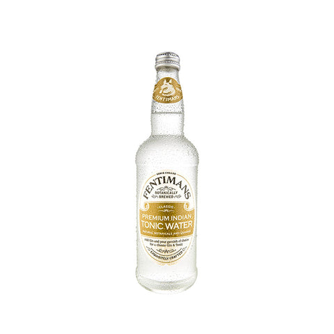 Fentiman's Indian Premium Indian Tonic