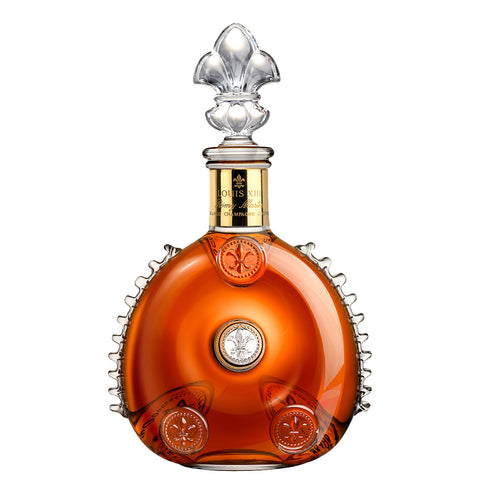 Remy Martin Louis XIII Cognac Cognac & Brandy - Drinkka Alcohol Delivery Best Whiskey Wine Gin Beer Vodkas and more for Parties in Makati BGC Fort and Manila | Bevtools Bar and Beverage Tools