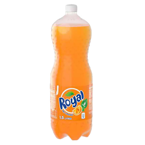 Royal 1.5Liters