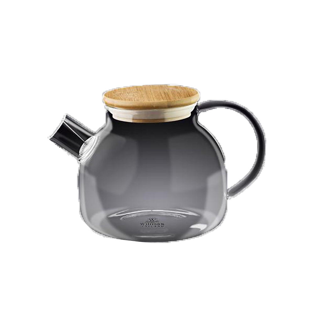 WILMAX TEA POT 39 OZ | 1150ML