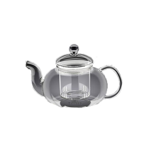 WILMAX TEA POT 20 OZ | 600ML