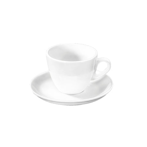 WILMAX TEA CUP & SAUCER 7 OZ | 190ML