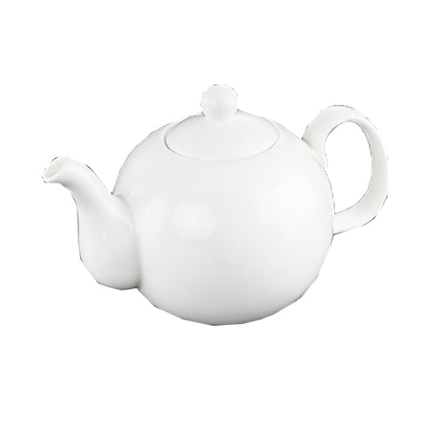 WILMAX TEA POT 37 OZ | 1100 ML IN COLOUR BOX