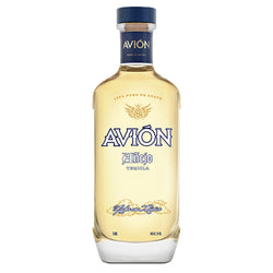 Avion Añejo Tequila - 750ml Tequila - Bevtools Bar and Beverage Tools | Alcohol and Liquor Delivery Makati, Metro Manila, Philippines
