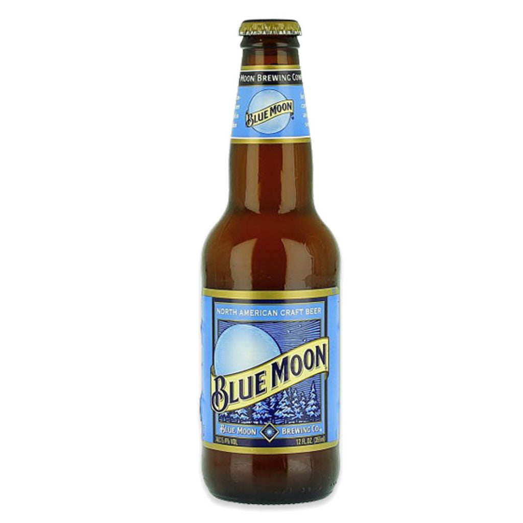 Blue Moon Plato - 355ml - Bevtools Bar Tools and Alcohol Delivery