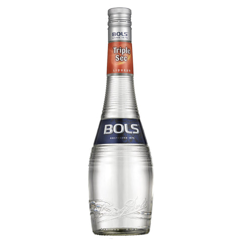 Bols Triple Sec - 750ml - Bevtools Bar Tools and Alcohol Delivery